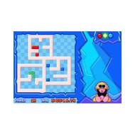 Denki Blocks GBA For GBA Gameboy Advance Arcade - EE710912