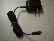 LG STA-U34WDI Micro USB Charger Adapter Wall - DD641307