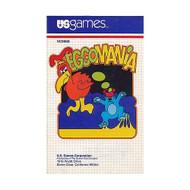 Eggomania For Atari Vintage - EE711072