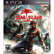Dead Island For PlayStation 3 PS3 Fighting - EE711147