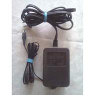 OEM AC Adaptor AD-121ANDT By OEM - DD629979