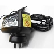 Genuine Authentic Delta Electronics Brand adp-40th A AC Adapter 19V 2. - EE711303