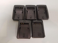 Replacement Charging Plates For Digipower TC-500 For Canon Battery - EE711318