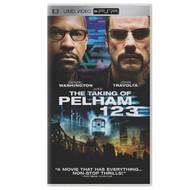 The Taking Of Pelham 1 2 3 UMD For PSP - EE711348