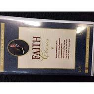 Faith Classics Series Fundamentals Of Faith Faith Classics On Audio - EE711715