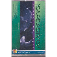 Issac Asimov Countdown 2000 Vol 4 By Martin Harry Greenberg Editor On - EE711911