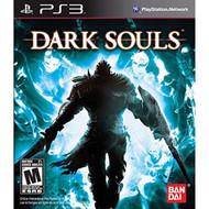 Dark Souls For PlayStation 3 PS3 RPG - EE711997
