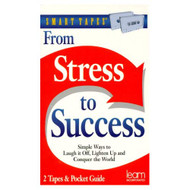 From Stress To Success Smart Tapes By Michael Podolinsky On Audio - EE712043