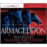 Armageddon: The Cosmic Battle Of The Ages Left Behind 11 By Tim Lahaye - EE712347