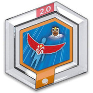 Disney Infinity: Marvel Super Heroes 2.0 Edition Power Disc Falcon's - EE712496