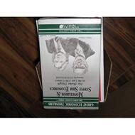Monetarism Supply Side Economics Box Set 2 By Louis Rukeyser Composer - EE712517