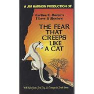 *Signed* A Jim Harmon Production Of Carlton E Morse's I Love A Mystery - EE712846