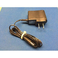 Genuine Authentic Switching Adapter SAC1105016L1 X1 Switching Adapter - EE712962