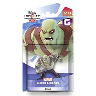 Disney Infinity 2.0 Drax Figure UK Import Character - EE713373