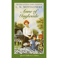Anne Of Ingleside Anne Of Green Gables No 6 by L M Montgomery Book - EE713442