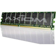 Axiom 1GB DDR SDRAM Memory Module DDR1 AXR400N3Q/1G - EE713714