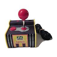 Jakks / Namco Arcade Classics Plug And Play TV Games Console - EE713759