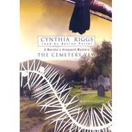 The Cemetery Yew: A Martha's Vineyard Mystery Martha's Vineyard - EE713847