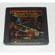 Star Trek Strategic Operations Simulator For Atari 5200 Official - EE714137