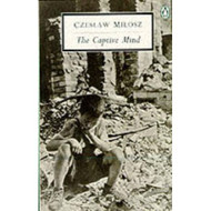 The Captive Mind Penguin Twentieth Century Classics By C Milosz Book - D569462