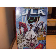 Jla 57 Comic Book - D606078