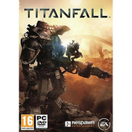 Titanfall PC Software - D626410