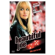 Beautiful Joe On DVD With Ian Holm Comedy - D630654