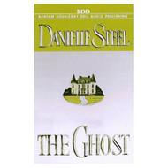 The Ghost By Steel Danielle Poe Richard Reader Grifasi Joe Reader On - D631341