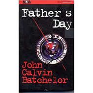 Father's Day On Audio Cassette - D643672