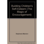 Building Children's Self-Esteem On Audio Cassette - D643719