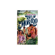 Isle Of Morado By Duval Robin Book Paperback By Duval Robin - DD570563