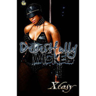 Deceitfully Wicked 5 Star Publications Presents By Xtasy Book - DD570567
