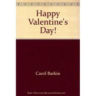 Happy Valentine's Day! By Barkin Carol James Elizabeth Photographer - DD570971