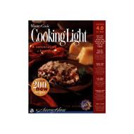 Mastercook Cooking Light 4.0 Software - DD571005