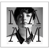 Ma By Ariane Moffatt On Audio CD Album 2012 - DD572360