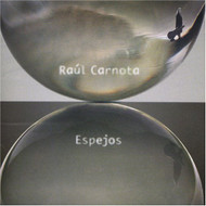 Espejos 2 By Carnota Raul On Audio CD Album 2005 - DD573335
