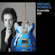 Ensemble 456 By Fiorino Michael On Audio CD Album 2014 By Fiorino - DD574098