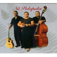 Ke 'Ala Beauty By Na Palapalai Composer Na Palapalai Performer On - DD574766