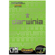 Darwinia Software - DD575356