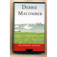 74 Seaside Avenue By Debbie Macomber Unabridged On Playaway Audiobook - DD575639