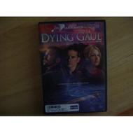The Dying Gaul On DVD Romance - DD577760
