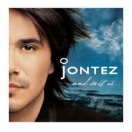 And So It Is By Jontez On Audio CD Album - DD578333