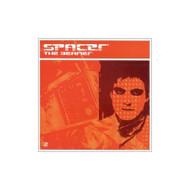 Beamer By Spacer On Audio CD Album 2001 - DD580261