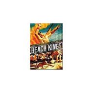 Beach Kings Rental Ready On DVD - DD580374