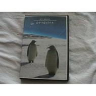 All About Penguins On DVD - DD581454