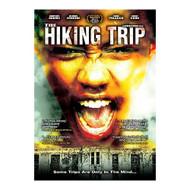 Hiking Trip Hiking Trip On DVD - DD581714
