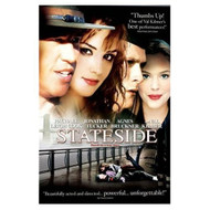 Stateside On DVD With Rachael Leigh Cook - DD582140