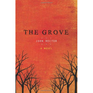 The Grove By Rector John Book Paperback By Rector John - DD582804