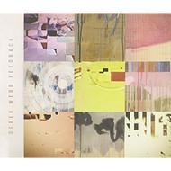 Feedback By Webb Derek Performer On Audio CD Album By Webb Derek - DD583028