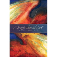 Duet For Wings And Earth By Barbara Colebrook Peace Patricia Young - DD584455